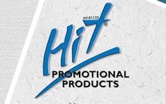 Big Star Branding - Hit Promotional Products