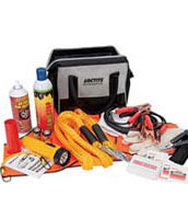 Promotional Promotional Automotive Items