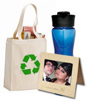 Promotional Eco-Friendly Items