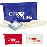 Promotional Healthcare Items
