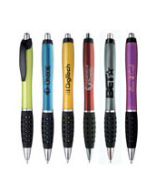 Promotional Pens and Writing