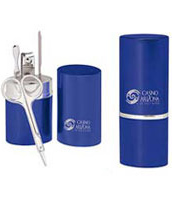 Promotional Personal Care Items