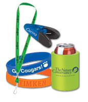 Promotional Tradeshow Products