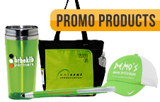 Shop Online for Promotional Products - Custom Pens, Bags & Totes, Mugs & Drinkware, and Tradeshow Items