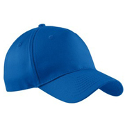5 Panel Caps¨ Can Kooler