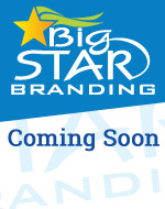 Coming Soon to Big Star Branding